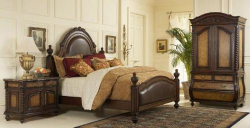 Bedroom Furniture Styles bedroom styles | styles of bedroom | traditional bedroom | country