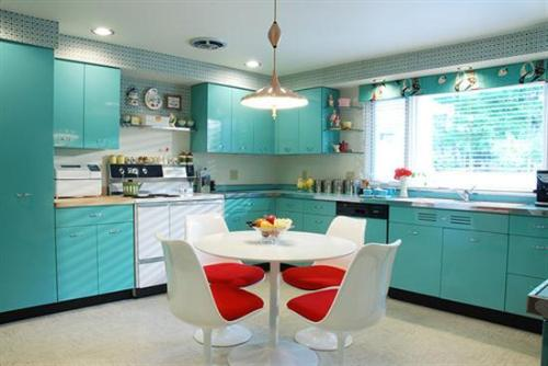 Kitchen Colors Kitchen Color Ideas Kitchen Schemes Kitchen