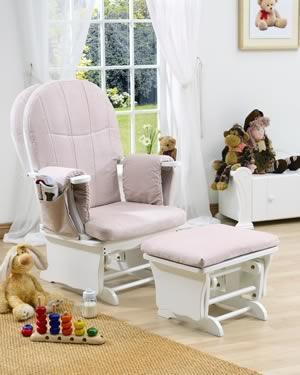 Furniture Baby Room on Baby Room Designs   Baby Room Decorating Ideas   Baby Room Furniture