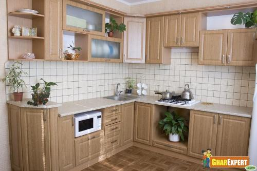kitchen cabinets white. Kitchen Cabinet Shutters