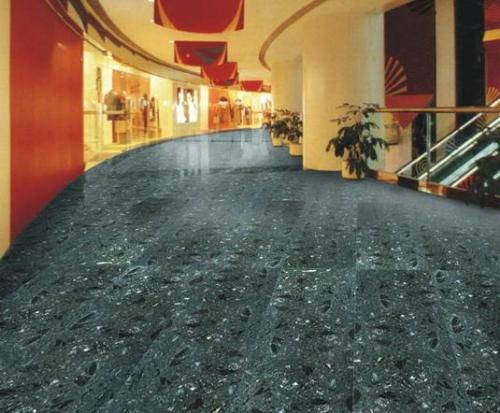 Italian Marbles How To Maintain Italian Marble Flooring