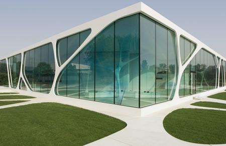 Glass Shower Enclosures Frameless : Custom Glass Shower Enclosures