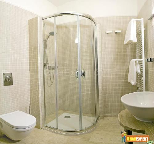 Shower Doors Bathroom Shower Door Frameless Shower Door