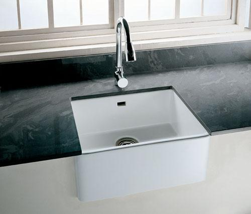 Http Airlase Com Kitchen Sink Porcelain
