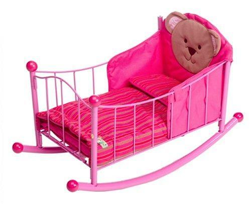... baby cradles online from the numerous websites that sell baby cradle