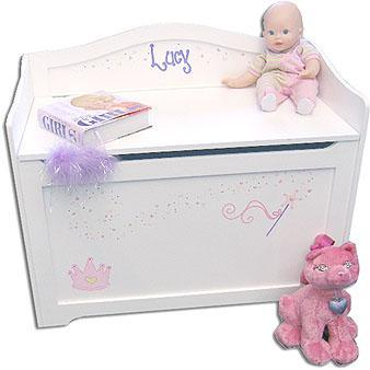 Baby Toy Box></P>&#13;&#10;<P align=center><STRONG>(Baby Toy Box)</STRONG></P>&#13;&#10;<P align=center>(This picture is contributed by
