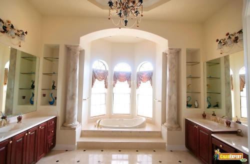 Banheiro de Shane 1225200812011_2_
