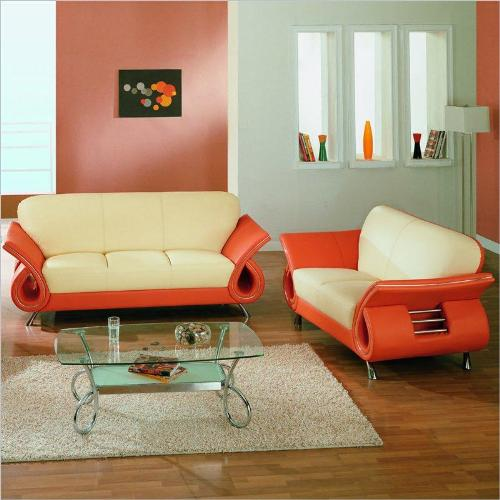 Modern Living Room Furniture Awesome Home Design Modern Living Room