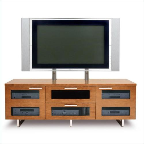 modern living room tv stand modern house