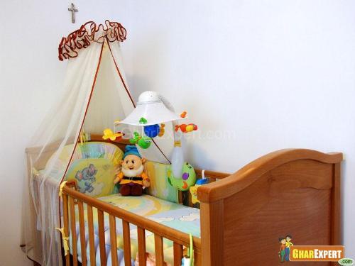 Baby Bedding Baby Nursery Bedding Baby Crib Bedding Baby
