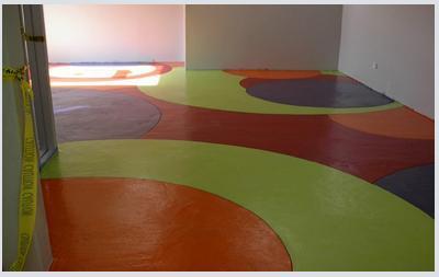 Epoxy Flooring Epoxy Floor Epoxy Floor Coating Epoxy
