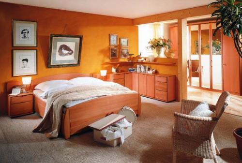 Bedroom Colors According To Vaastu(36).jpg