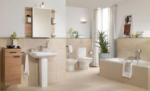 decorate useful decorating bathroom furniture design to how great with decor your