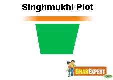 Singhmukhi Plot