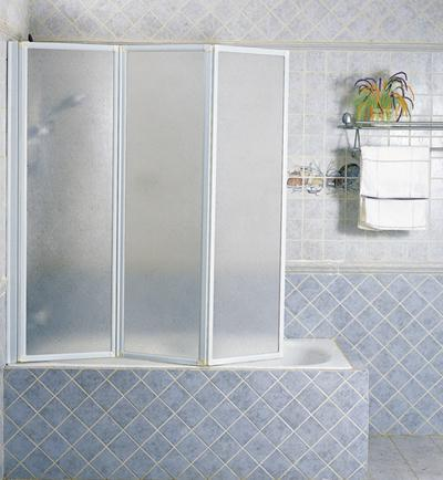Plastic Shower Door | Plastic Shower Doors | manufacturer supplier