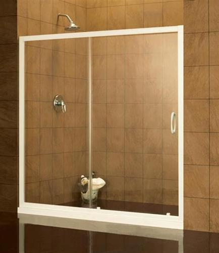 Prime Shower Door Manufacturing About Us