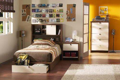 teenage bedrooms teenager bedroom ideas teenage bedroom designs. Black Bedroom Furniture Sets. Home Design Ideas