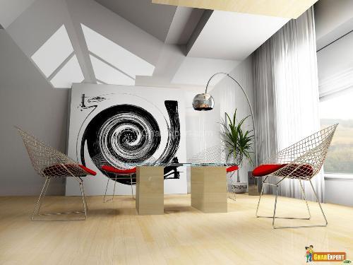 Wall Art For Living Room. . Inspiring Wall Art Living Room Ideas