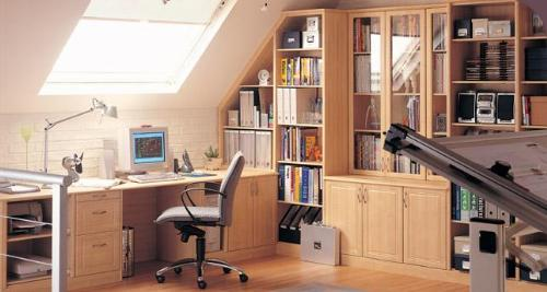 Reading Room Furniture Pleasing Study Room  Study Room Furniture  Study Desk  Room Study Decorating Design