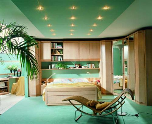 Perfect Bedroom Ceiling Lighting 500 x 408 · 34 kB · jpeg
