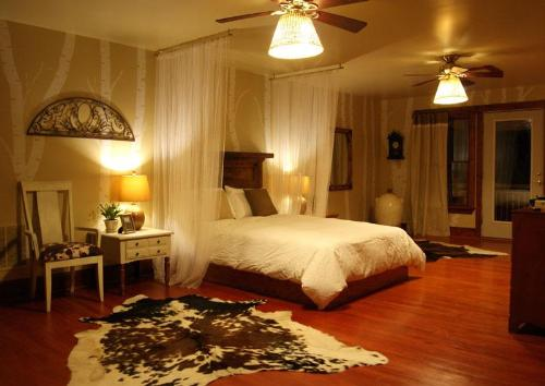 Bedroom designing and lighting....