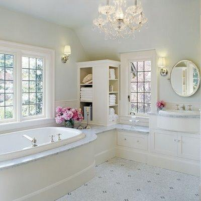 Bathroom Decorating Ideas on Bathroom Designs   Bathroom Ideas   Bathroom Design Pictures   Bath