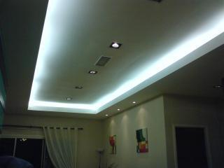 Pop ceiling design pictures