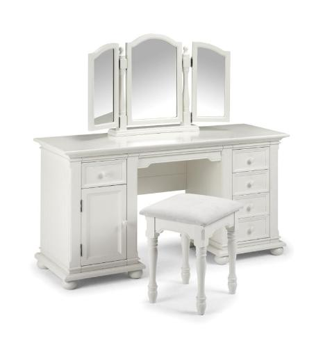 Top White Vanity Dressing Table 465 x 500 · 15 kB · jpeg