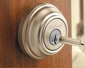 types of door knob locks. door knob locks types of t