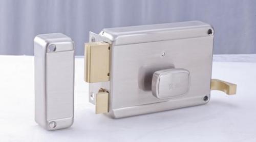 external door locks 1