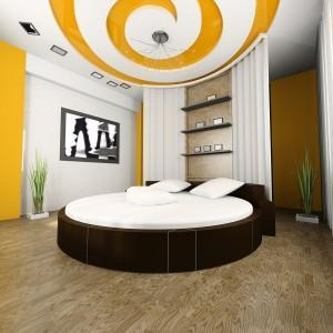 Modern False ceiling design)