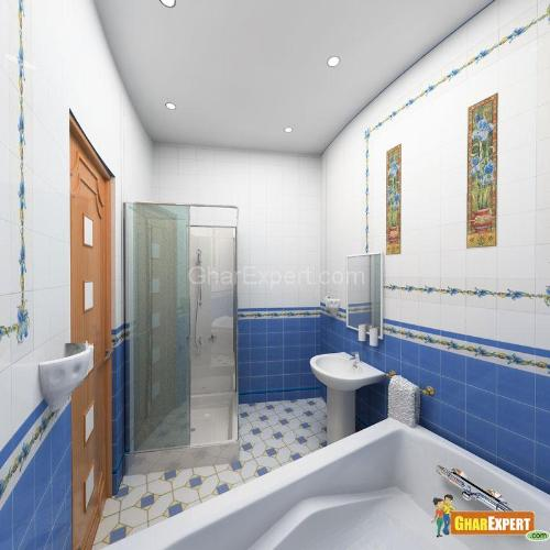 bathroom paint colors for bathroom colorful bathroom tiles color