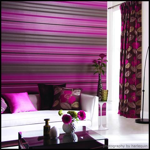 wall painting designs - Bedroom Paint Designs Photos