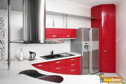 Small space kichen small kitchen designs kitchen for Decoration de cuisine