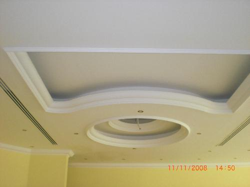 Pop Ceiling Designs 500 x 375