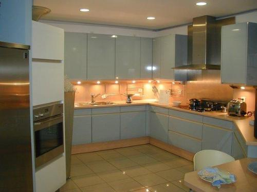Top Kitchen Lighting Design Ideas 500 x 375 · 21 kB · jpeg