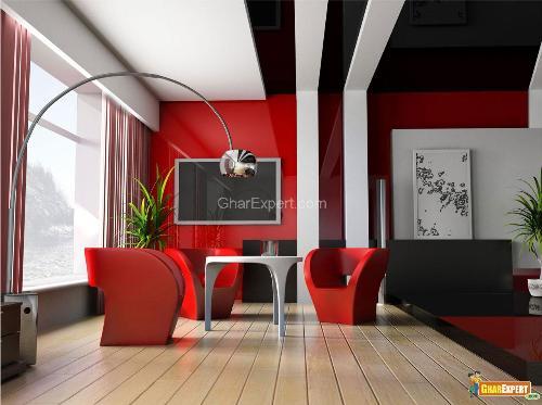 Hotel reception designs  Hotel Reception  Recection ...
