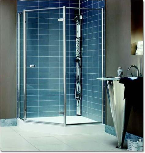 Perfect Bathroom Shower Types 474 x 500 · 36 kB · jpeg