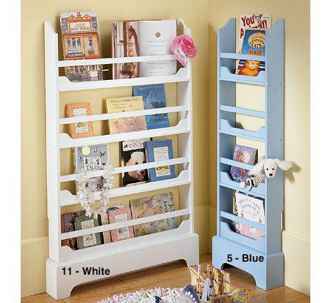 Kids Room Organization | Kids Room Storage | Kids Room Furniture ...