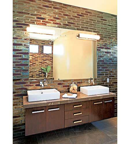 Bathroom Accessories- Lights