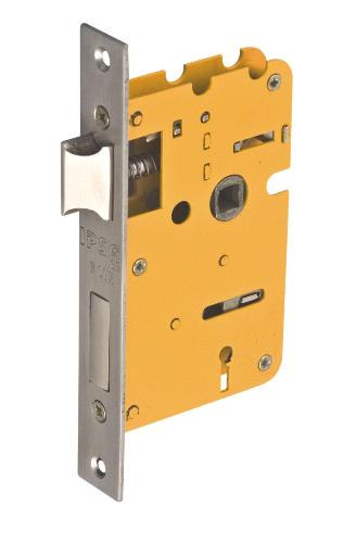 Buy Mortise Locks Online in 