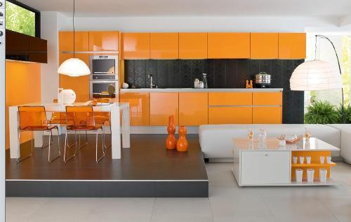 Kitchen Colors Kitchen Color Ideas Kitchen Schemes Kitchen Paint Colors Kitchen Color Gharexpert Com