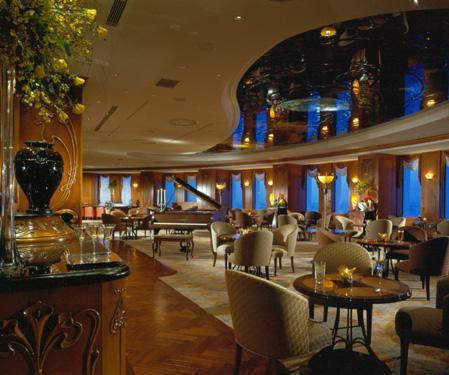 Restaurant Design - GharExpert.com