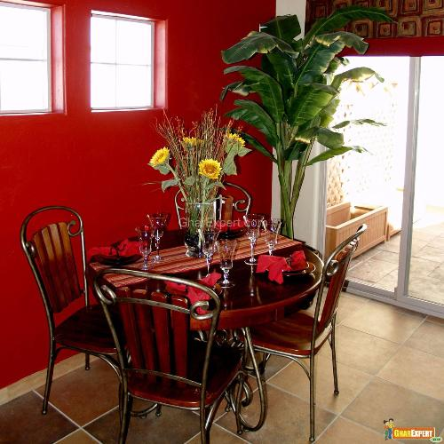 dining room spacious small space dining rooms dining for small