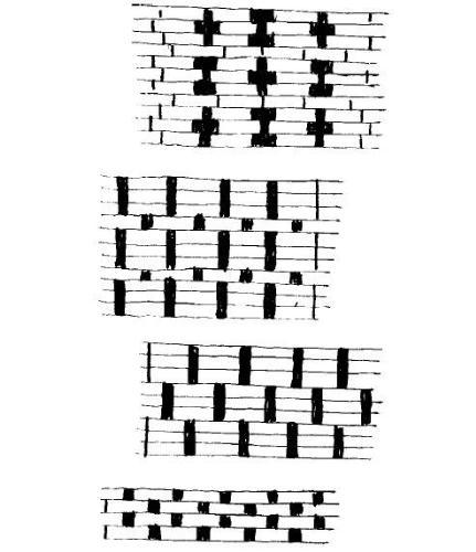 brick jali archistud where creativity takes shape ashish batra 39 s channel all channels. Black Bedroom Furniture Sets. Home Design Ideas