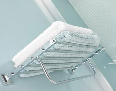 Bathroom accessories-Towel Holder