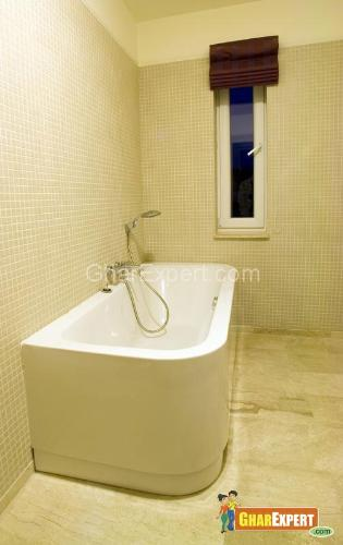 Bathroom Flooring Options Inexpensive Bathroom Flooring Options - Inexpensive bathroom flooring