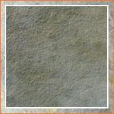 Brown shade in Kota Stone