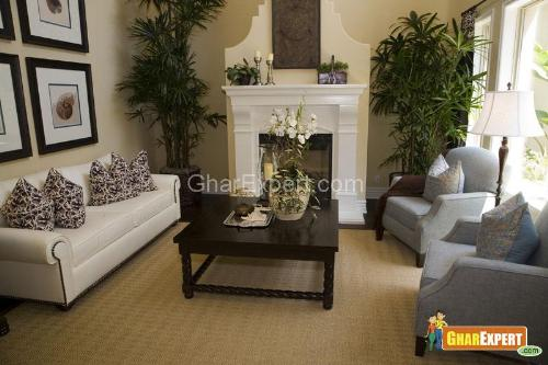 Organize your living room furniture living room for Organizing living room furniture