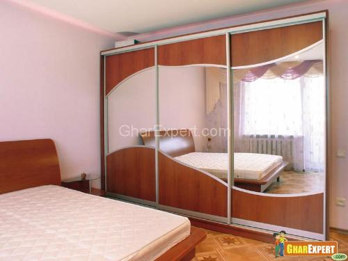 Perfect Wardrobe Designs for Small Bedroom 500 x 375 · 24 kB · jpeg